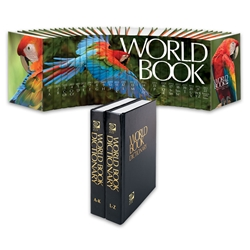 Basic Research Package 2013 Shop World Book Encyclopedia 2013 & Print English Dictionary at official World Book store!